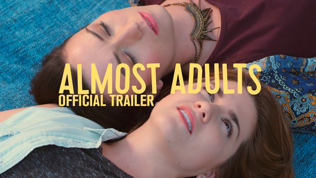 almost_adults_trailer