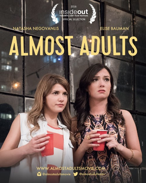 almost_adults_poster